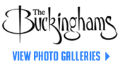 Buckinghams Website